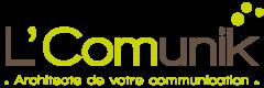 L'Comunik logo_couleur