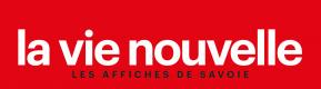 La-Vie-Nouvelle-new-logo