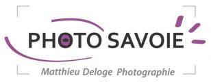 Logo Photosavoie 2