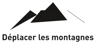 deplacer-les-montagnes-logo-small