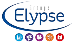 groupe elypse-small